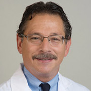 Professor Donald B. Kohn, MD