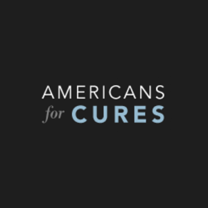 Americans For Cures
