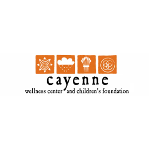 Cayenne Wellness Center