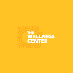 USC Wellness Center